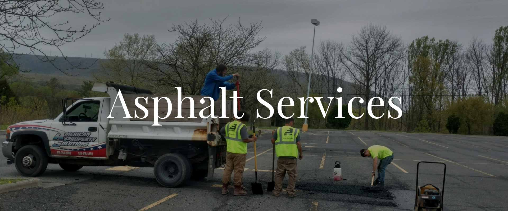 asphalt-services-header