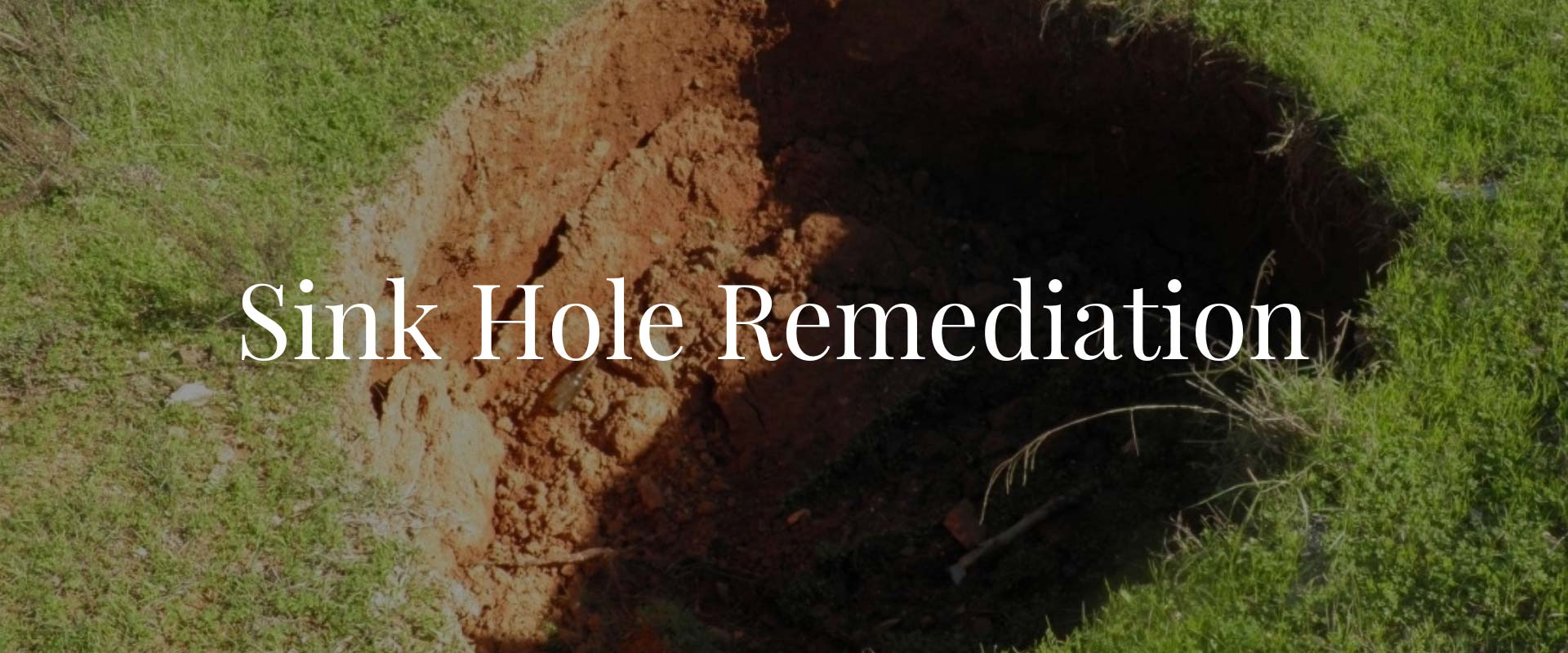 sink-hole-remediation-header