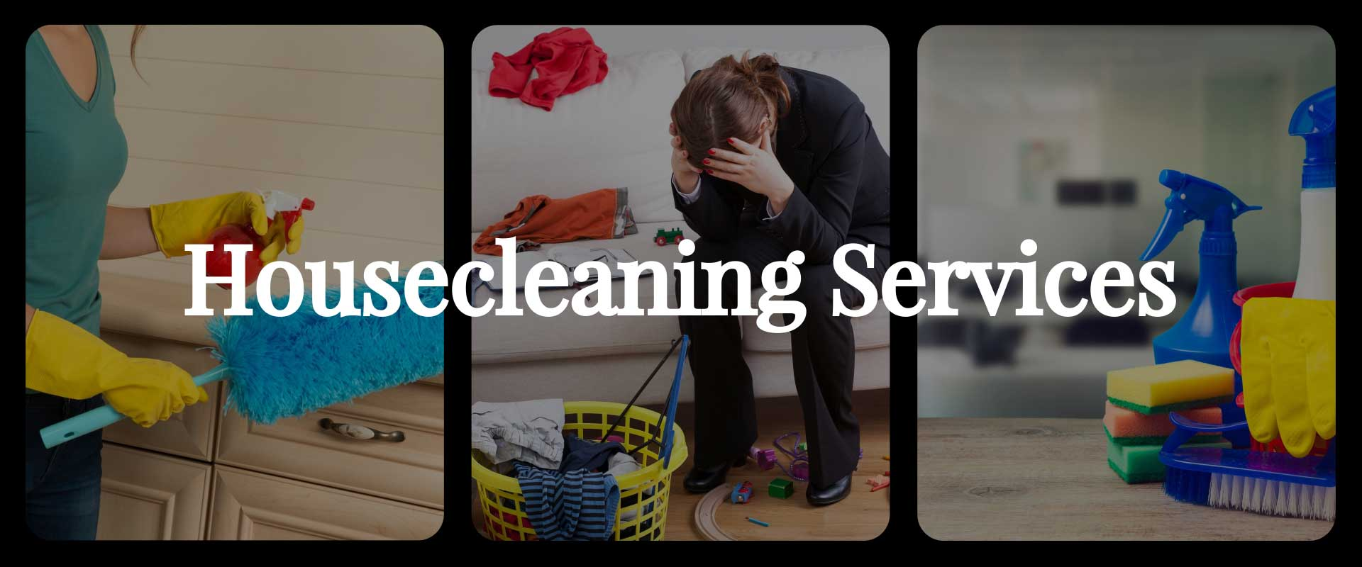 housecleaning-header